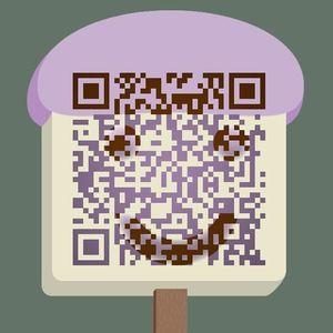 177手機微信二維碼.jpg